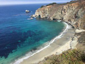 california-1422547_1280