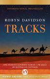 Book Tracks